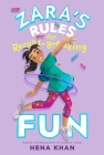 Zara's Rules for Record-Breaking Fun Cover Image