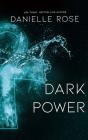 Dark Power Cover Image