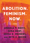 Abolition. Feminism. Now. Cover Image
