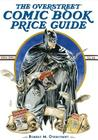 Overstreet Comic Book Price Guide #44 Cover Image
