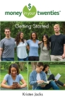 Money in Your Twenties: Getting Started Cover Image