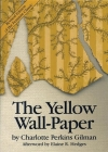 The Yellow Wall-Paper Cover Image