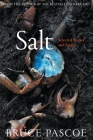 Salt: Selected Stories and Essays Cover Image