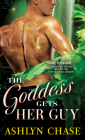 The Goddess Gets Her Guy Cover Image