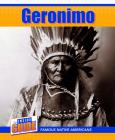 Geronimo Cover Image