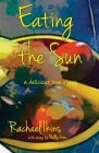 Eating the Sun Cover Image