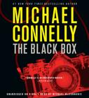 The Black Box Lib/E (Harry Bosch) Cover Image