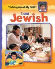 I Am Jewish Cover Image