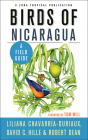 Birds of Nicaragua: A Field Guide (Zona Tropical Publications) Cover Image