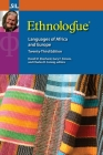 Ethnologue: Languages of Africa and Europe, Twenty-Third Edition: Languages of Africa and Europe Cover Image