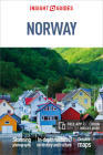 Insight Guides Norway (Travel Guide with Free Ebook) Cover Image