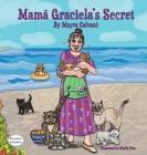 Mamá Graciela's Secret Cover Image