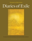 Diaries of Exile Cover Image
