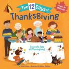 The 12 Days of Thanksgiving Cover Image