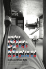under the aegis of a winged mind Cover Image