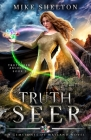 TruthSeer Cover Image