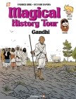 Magical History Tour #7: Ghandi Cover Image