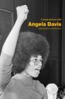 Conversations with Angela Davis (Literary Conversations) Cover Image