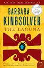 The Lacuna: A Novel Cover Image