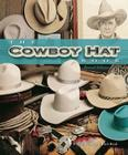 The Cowboy Hat Book Cover Image
