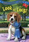 Look at Lucy! Cover Image