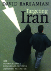 Targeting Iran (City Lights Open Media) Cover Image