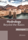 Hydrology: Beyond the Basics Cover Image