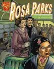 Rosa Parks and the Montgomery Bus Boycott Cover Image
