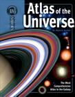 Atlas of the Universe (Insiders) Cover Image