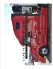 Have You Seen My 18 Wheeler?: A Picture Book of America's Over-the-Road 18 Wheelers Cover Image