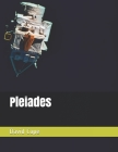 Pleiades Cover Image