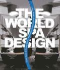 The World Spa Design Cover Image