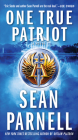 One True Patriot: A Novel (Eric Steele #3) Cover Image