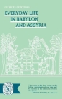 Everyday Life in Babylon and Assyria Cover Image
