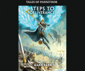Steps to Deliverance Cover Image