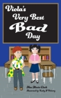 Viola's Very Best Bad Day Cover Image