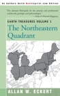 Earth Treasures, Vol. 1: Northeastern Quadrant (Earth Treasures (Back in Print) #1) Cover Image