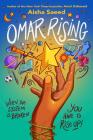 Omar Rising Cover Image