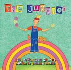 The Juggler Cover Image