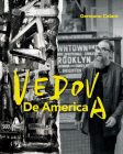 Vedova de America: Paintings 1976-1977 Cover Image