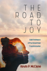 The Road to Joy Cover Image