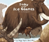 Toby and the Ice Giants Cover Image