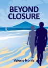 Beyond Closure Cover Image