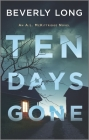 Ten Days Gone Cover Image