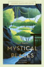 Mystical Places (Inspired Traveller's Guides) Cover Image