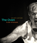 The Oven: An Anti-Lecture Cover Image