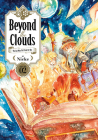 Beyond the Clouds 2 Cover Image