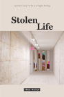 Stolen Life (Consent Not to Be a Single Being) Cover Image