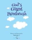God's Giant Paintbrush Cover Image