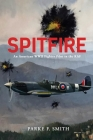 Spitfire: An American WWII Fighter Pilot in the RAF Cover Image
